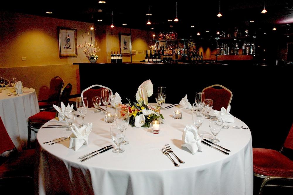 로얄 오키드 괌 호텔(Royal Orchid Guam Hotel) Hotel Image 47 - Ballroom