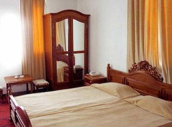Hotel - Harmony Bankya