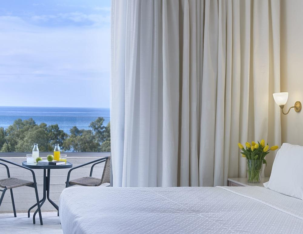 https://i.travelapi.com/hotels/1000000/530000/521000/520912/4bba0c97_z.jpg