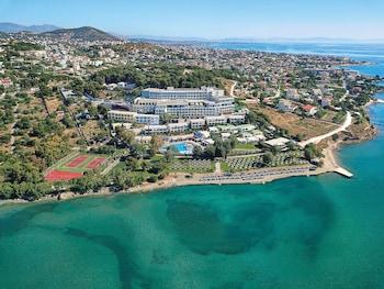 Hotel - Dolce by Wyndham Attica Riviera