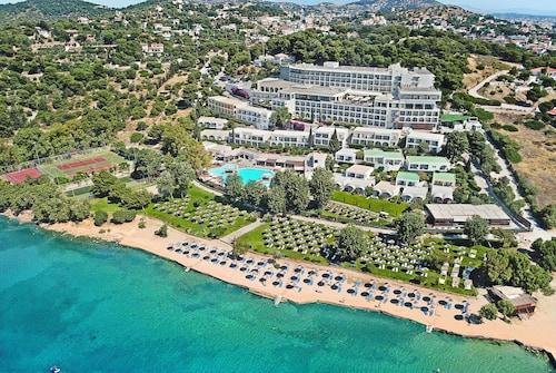 __{offers.Best_flights}__ Dolce by Wyndham Attica Riviera