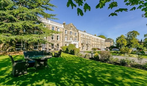 . Cedar Court Hotel Harrogate, Ascend Hotel Collection