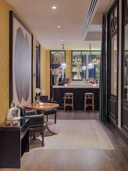 加泰羅尼亞廣場 H10 精品飯店