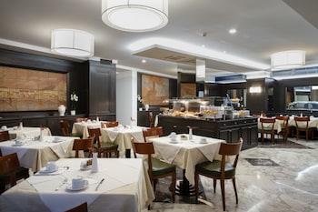ホテル グリフォン