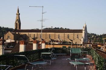 Hotel - Hotel Bodoni
