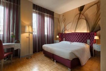 Hotel - Hotel Ariston