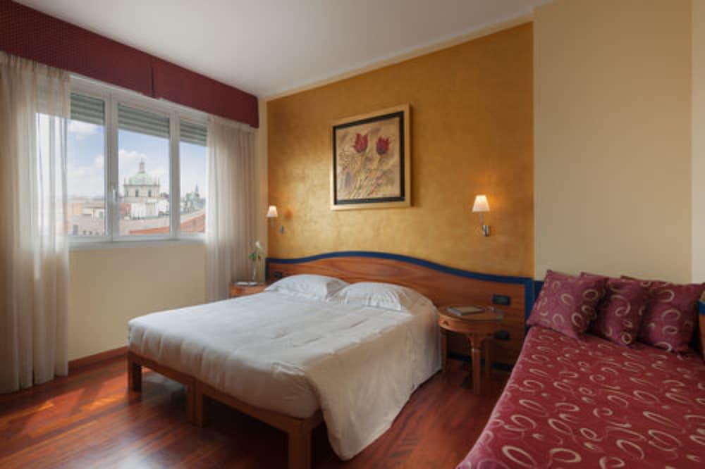 Hotel Hotel Ariston