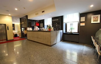 Hotel Club - Reception  - #0