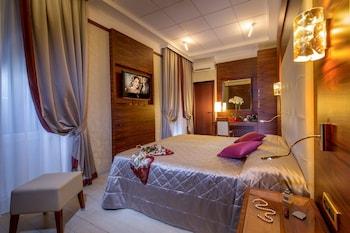 Hotel - Hotel Ranieri