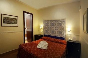 Hotel - Hotel Picasso