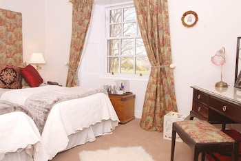 Standard Double Room, Private Bathroom