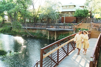 Hotel - Sunrise Springs Spa Resort - Adults Only