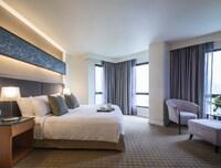 Deluxe Room, 2 Bedrooms (140sqm)