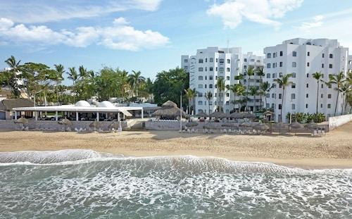 . Gaviana Resort