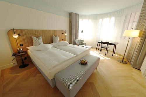 __{offers.Best_flights}__ Best Western Plus Hotel Bern