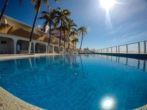 . Hotel Marbella
