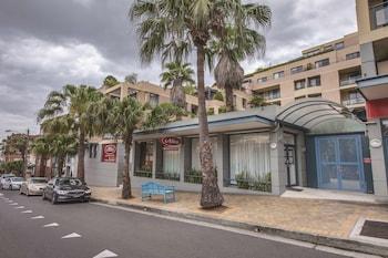 Hotel - Adina Apartment Hotel Coogee Sydney