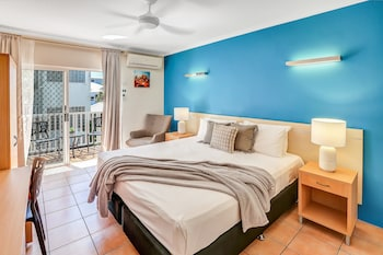 珊瑚樹飯店 Coral Tree Inn