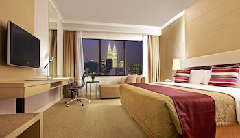 Royale Chulan Bukit Bintang - Featured Image