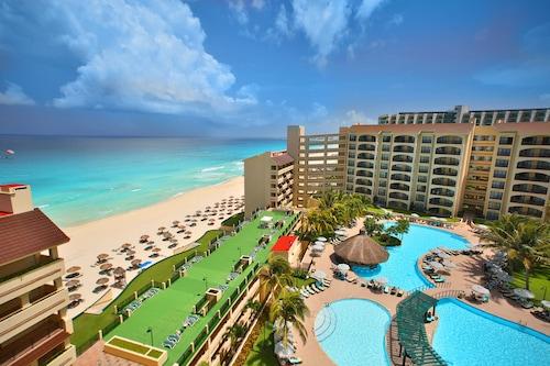 . The Royal Islander - An All Suites Resort