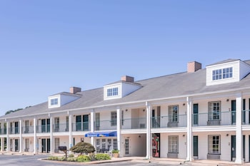 Hotel - Baymont by Wyndham Duncan/Spartanburg
