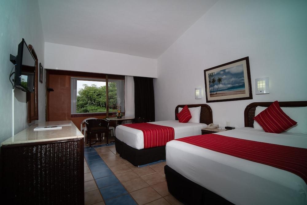 Hotel Cozumel & Resort, Cozumel