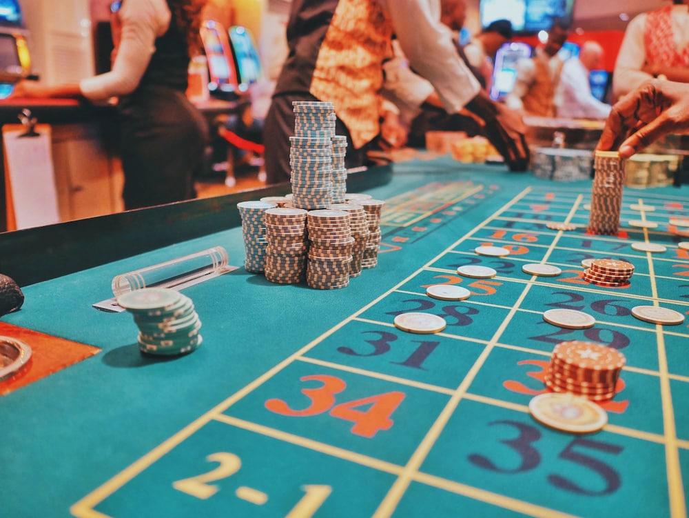 List of online casino companies in makati
