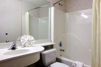 Hotel room image 202069275