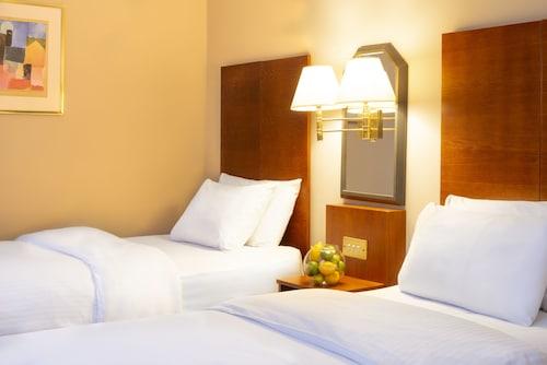 . Copthorne Hotel Birmingham