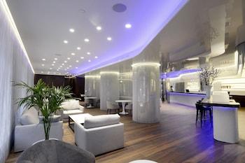 Hotel - Tryp Murcia Rincón de Pepe