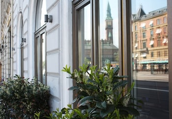 Foto - Hotel Alexandra