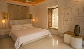 Devigarh Suite
