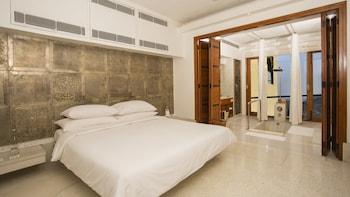Aravali Suite