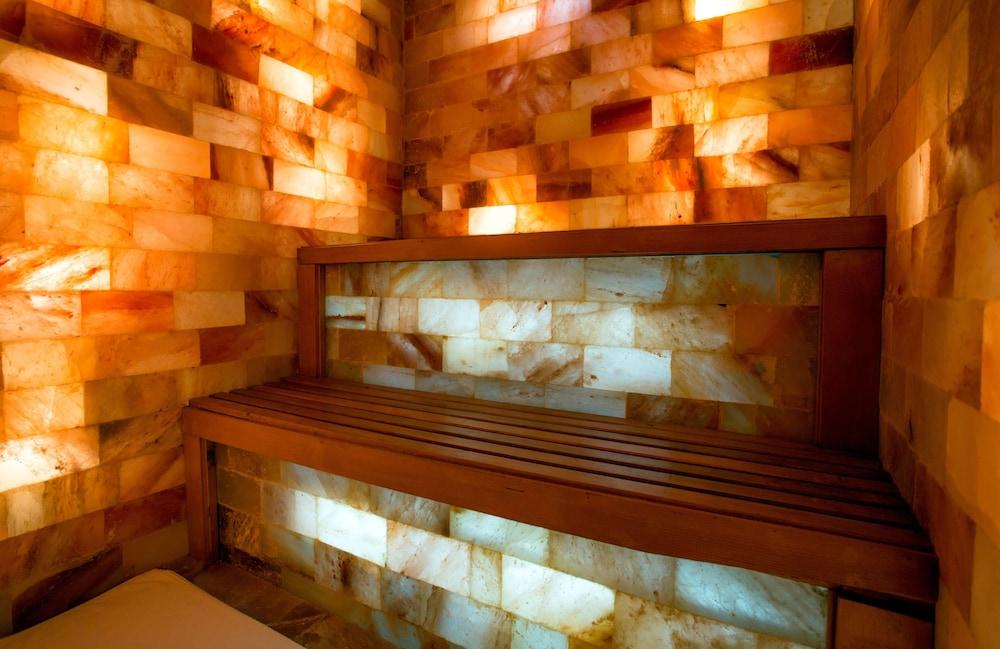 라스 데비가르(RAAS Devigarh) Hotel Image 27 - Spa