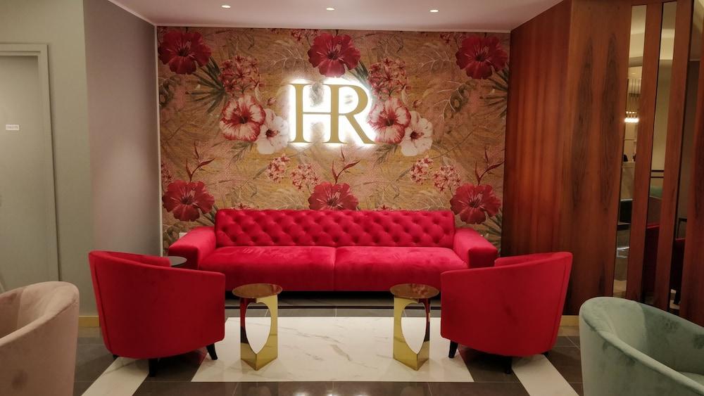 Hotel Hotel Roma