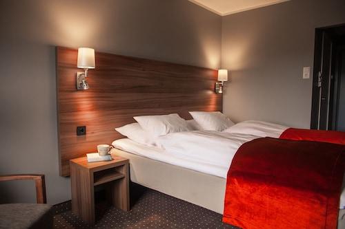 . Thon Hotel Otta