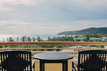 ヒルトン プーケット アルカディア リゾート & スパ