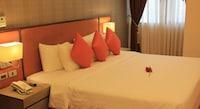 One Bedroom Apartment Premium