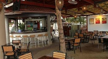 レインボー パラダイス ビーチ リゾート