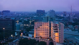 Hotel Ciputra Semarang managed by Swiss-Belhotel International