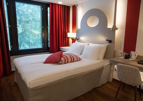 . Original Sokos Hotel Seurahuone Kotka