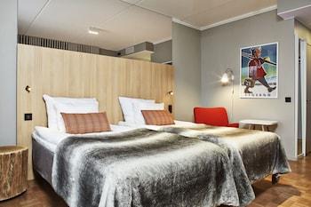 Hotel - Original Sokos Hotel Vaakuna Rovaniemi
