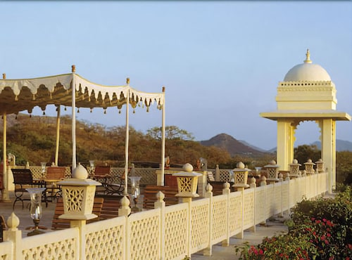 Trident, Udaipur, Udaipur