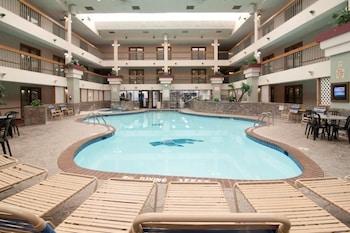 Hotel - Baymont by Wyndham Shakopee