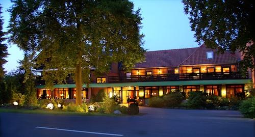 __{offers.Best_flights}__ Hotel Heide-Kröpke
