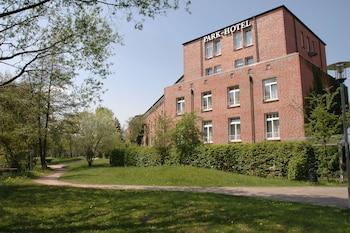 諾德施泰特廣場頂級公園飯店 PLAZA Premium Parkhotel Norderstedt