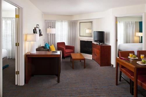 Residence Inn by Marriott Baton Rouge Siegen Lane, East Baton Rouge