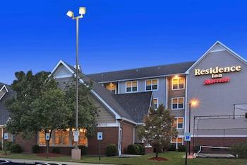 Residence Inn by Marriott North Little Rock photo