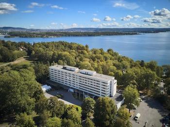 Promocje Radisson Blu Park Hotel, Oslo
