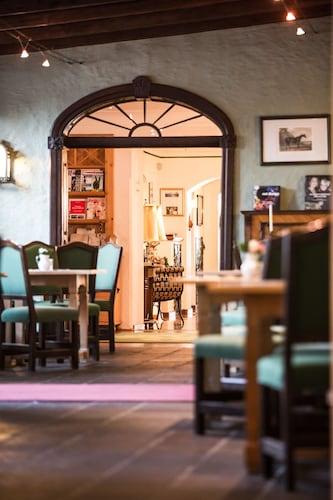 Romantik Hotel Gmachl, Salzburg Umgebung